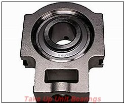 LINK BELT TH3S220EK75  Take Up Unit Bearings
