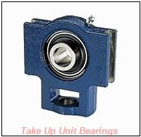 REXNORD MT112400  Take Up Unit Bearings