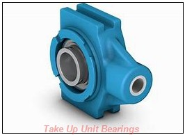 REXNORD KT116315  Take Up Unit Bearings