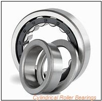 FAG NU219-E-M1-C4  Cylindrical Roller Bearings