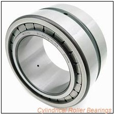 90 mm x 160 mm x 30 mm  FAG NU218-E-TVP2  Cylindrical Roller Bearings