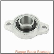 QM INDUSTRIES QVFXP19V090SEC  Flange Block Bearings