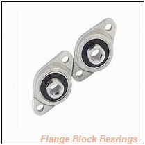 QM INDUSTRIES QMFX18J303SEO  Flange Block Bearings