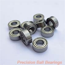 5.512 Inch | 140 Millimeter x 8.268 Inch | 210 Millimeter x 5.197 Inch | 132 Millimeter  TIMKEN 2MM9128WI QUH  Precision Ball Bearings