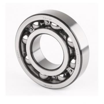 Anti-Magnetic and Electrically Insulating 6900 Series Ceramic Ball Bearing