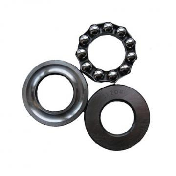 Chute Wear Liners Composite Rubber Ceramic Lining Plate