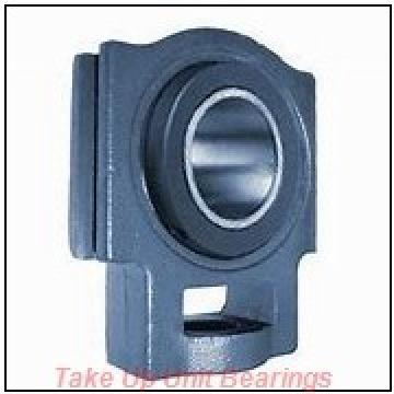 REXNORD MT102307AV  Take Up Unit Bearings