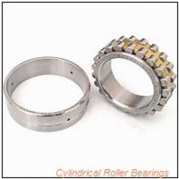 FAG NJ2304-E-TVP2-C3  Cylindrical Roller Bearings