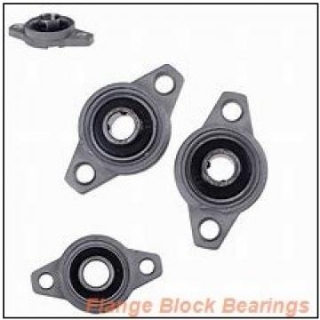 QM INDUSTRIES QVVFX28V415SM  Flange Block Bearings
