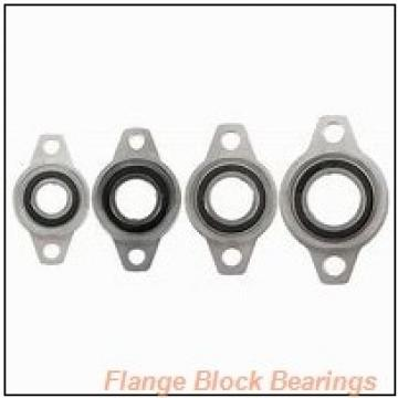 QM INDUSTRIES QVFB22V311SN  Flange Block Bearings