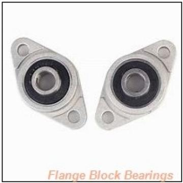 QM INDUSTRIES QVFXP16V215SEN  Flange Block Bearings