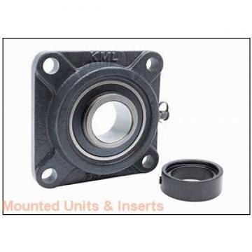 AMI UEFC206-18  Mounted Units & Inserts