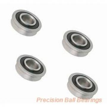 2.165 Inch | 55 Millimeter x 3.15 Inch | 80 Millimeter x 0.512 Inch | 13 Millimeter  TIMKEN 3MM9311WI SUL  Precision Ball Bearings