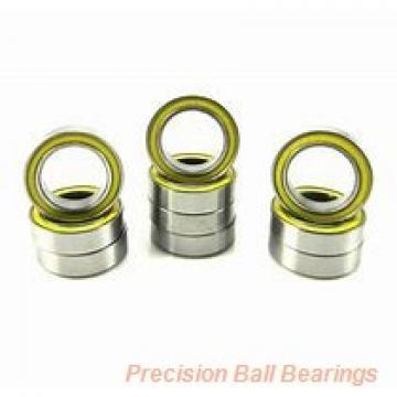 5.118 Inch | 130 Millimeter x 9.055 Inch | 230 Millimeter x 6.299 Inch | 160 Millimeter  TIMKEN 3MM226WI3MBR QUM  Precision Ball Bearings