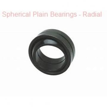 AURORA GEZ024ES  Spherical Plain Bearings - Radial