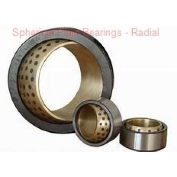 AURORA COM-12  Spherical Plain Bearings - Radial