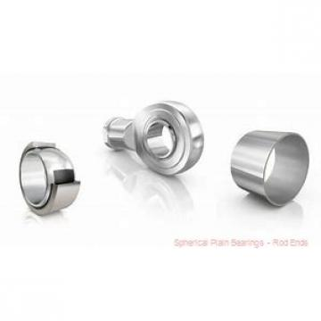 PT INTERNATIONAL GARSW12  Spherical Plain Bearings - Rod Ends