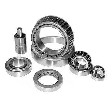 China bearing factory ceramic bearing,plastic bearing, stainless steel bearing 608